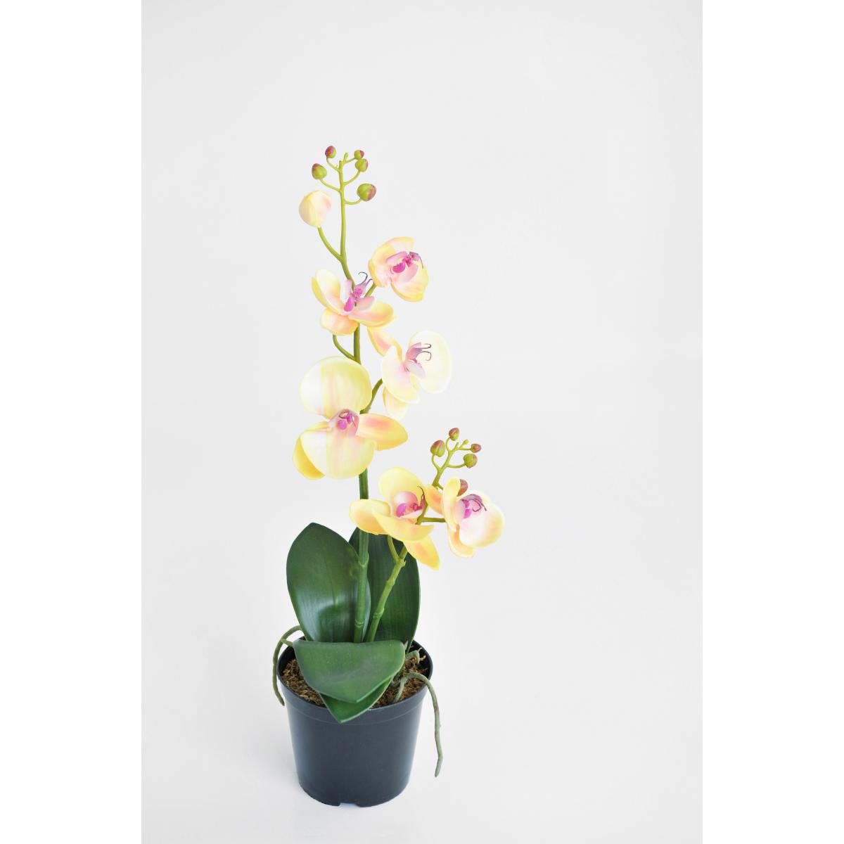Efeubusch vert 120cm Ga-Artificiel Lierre efeuranke art plantes